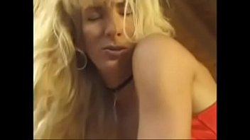 dok movie chaina chetak sex Spy girl raped