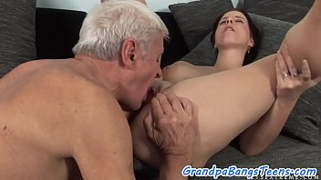 pornstar 8 hard by amazing busty get punished big cock Daughter punish hd video