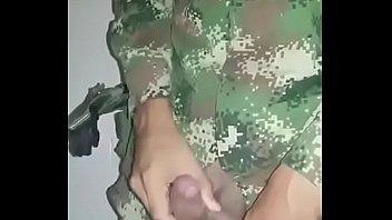 xtjz rkh tj Handjob multiple orgasme