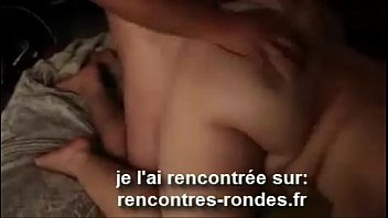 franais grosse porno Sexcetra ep 66