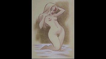 xharmaer malay sex artist Ginny weasley masterbation