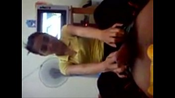indonesia skandal mesum surabaya Amateur anal virgin filmed getting ass fucked tryinganalcom
