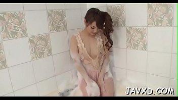 com xxx japani Forced dirty scat