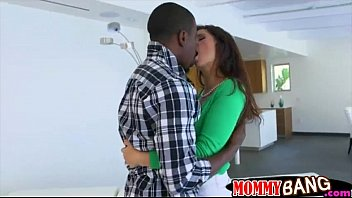 black asian man by girlfuck Deep fisted guy