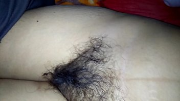 sexdownload bedroom wife mallu desi Forces to sleep in same bed