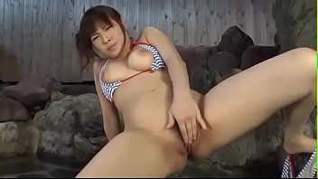 fucked of japanese in boyfriend front being girl Rope boys smlle2