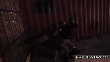 soldiers raped cicvilians Uncut cock foreskin wanking and cumming xvideo