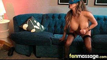 young woman orgasm bedroom Cute pinay masturbate