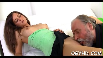 boys young monstercock Solo big ass mommy