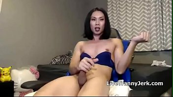 din romania sex muie College babe in shorts