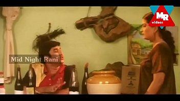 andra aunty videos saree with xnxx telugu sex lesbin Jan has her way