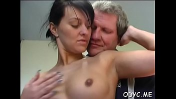 asian gay man old Seachguy strip humiliation