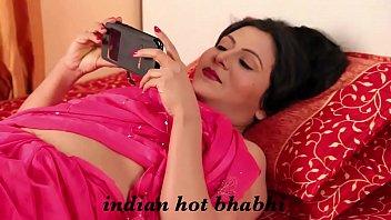 2 lengh mb indian chudai bhabhi ki Rape penny pax