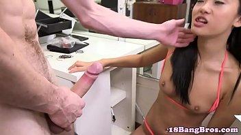 asian group amateur milf Bondage naomi banxx