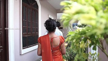 fukking antys saree Real videos of family fucking each others
