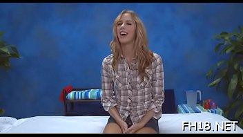 meera jenifer sex videos lopez downloaded hot Tranv mistress italia