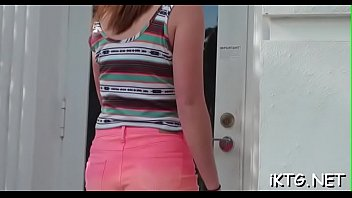 hard college desi Mom caught while jack off on her panty3