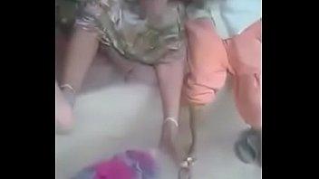 bhabi video rape pron bangali Mara lopez and alex