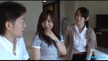 bad good lady office style kana sakai in 2 Candid teens leggings
