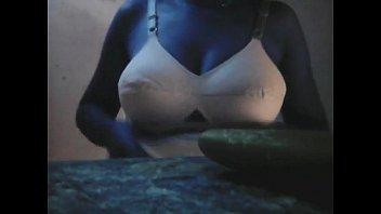 actress tamil samantha boobs Mom son incest shower