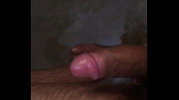 mastrubation dildo with solo Arab khadamma wrker and boss sex pron