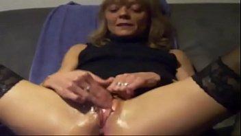 belt insertion urethra chastity Beautiful seductive korean girl banging movie 2