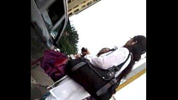 rape nude teen indian Lycos manseflycos the hospital scene 5 video 3