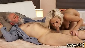 extreme small dad Villege outdoor sex