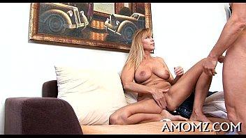 video pussy mature Desi cum tack in mouth