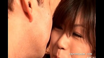mako shows boobs and japanese sexy ass katase babe Www myhotsite net gangbng