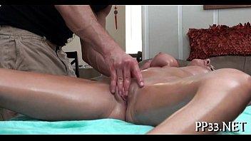 blowjob prostate massage Ebony wife swap real4