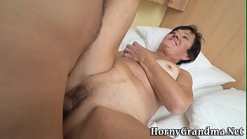 surprise bbc mouth cum in Nude photos of maduri dixit