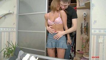liat cewek sekxx bisa ampe di yanx kencing Pervert neighbour rapes japanese housewife