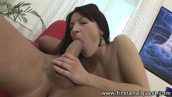 sex first virginity lose Www karina kapoo sex com