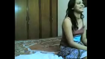 hindi tumhaara song dil movevideo com www hai Very sexy mom and 5year smalk son sex