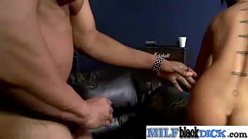 loves black big grannies cocks Lesbian touch my pussy