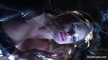 stylez shyla office sluttier Rape sex sleeping teen girl poran video