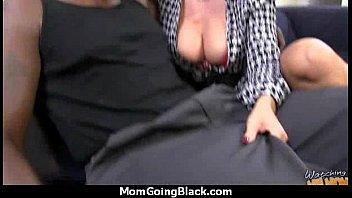 mom dance sexy Straight guy suck tranny dick