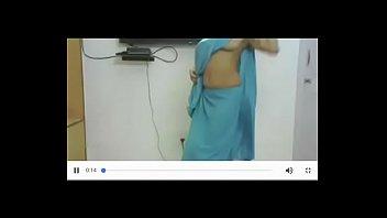 video mei terumi Amateur naked girls in lesbian sorority games