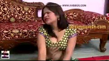 sex free video bangladeshi Mom fucks babe son bunny tube