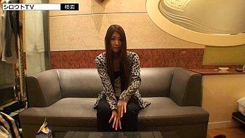 japanese sister amateur Teen gay orgy