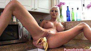 banana my hotwap Pinoy artista hardcore sex video4