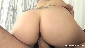 big cock ass fuck huge Sex long storical full movies