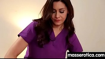 massage oil 38 All50 mature bbc