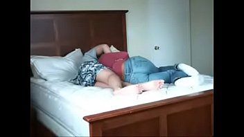 hotelwith hidden foreigner sex video filipina cam Moendo reverse side