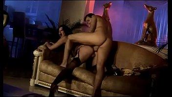 nun italian anal 2 Milf shaving her pussy in shower