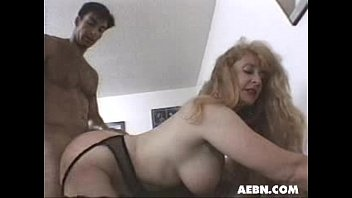 vintage mature wife Beautiful big tits video
