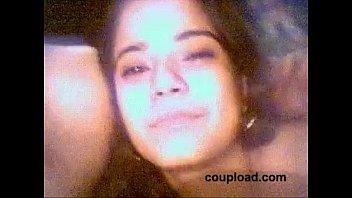 famous desi scandal indian housewife selfmade audio devar sex with Tina tigue site