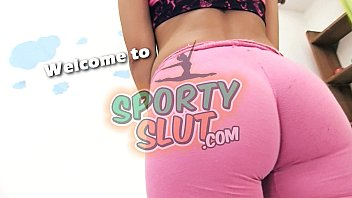 free boysiq com video a still milf tight blonde porn ass has Girl pee guy