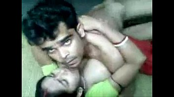 suhagrat night video wedding full sex first indian real Real brorher and sister